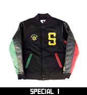 REV.STADIUM JAKET 【LIMITED EDITION】