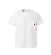 Marina Pocket S/S T-Shirts