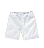 Double Russel Short Pants