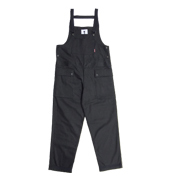 SPECIALIZED Overall 12oz
