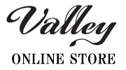 Valley STORE