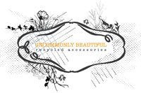 Uncommonly Beautiful