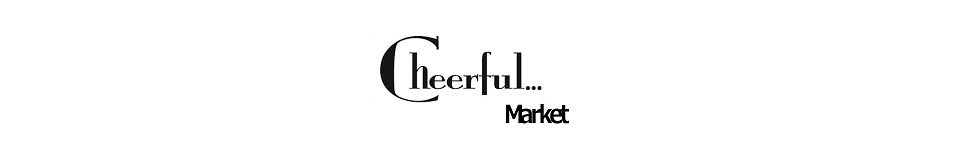 Cheerful Market