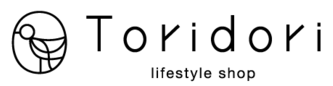 Lifestyle shop Toridori