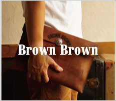 BROWNBROWN