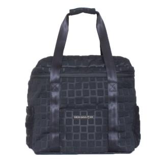 44b3560ab8dd ボックスバッグ - 軽いユニセックスのバッグ通販|MAKE ART YOUR ZOO