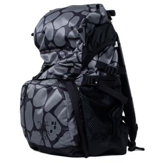 410180e423eb リュックサック - 軽いユニセックスのバッグ通販|MAKE ART YOUR ZOO
