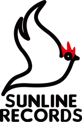 SUNLINE RECORDS