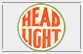 51.headlight
