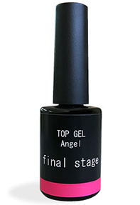 Top Gel Angel Final Stage