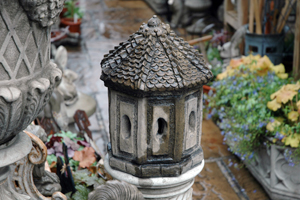 garden ornaments, Others
