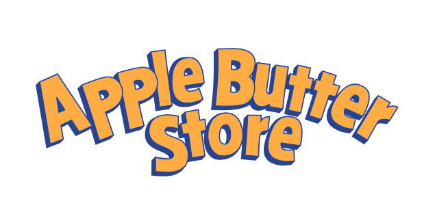 APPLE BUTTER STORE