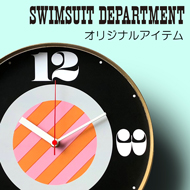 Swimsuit Department a Division of Original Products