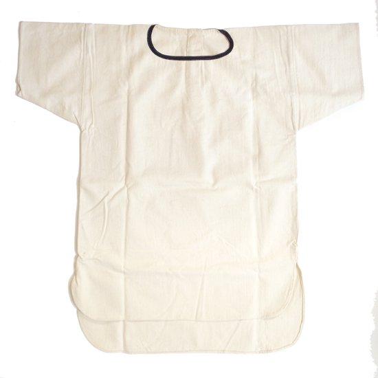 1944年製の日本海軍のアンダーシャツ