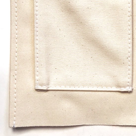 Swimsuit Department:Wall Pocket -Natural-