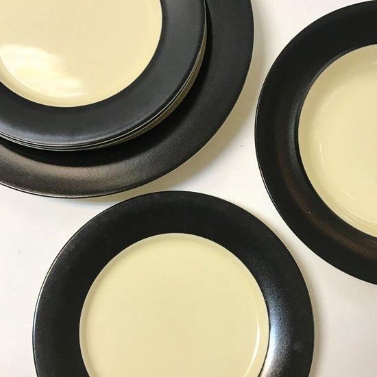 Black x Cream シリーズ