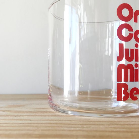 Swimsuit Department:Mr. Drink / Drink-All (Red)