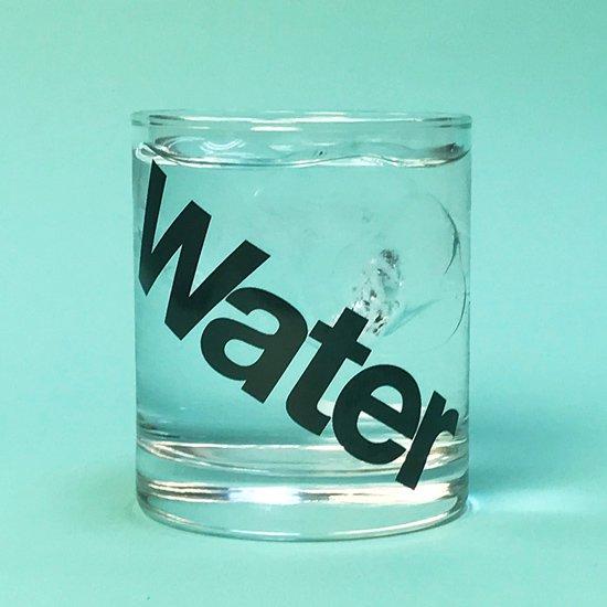 Swimsuit Department:Mr. Drink / Water (Black)