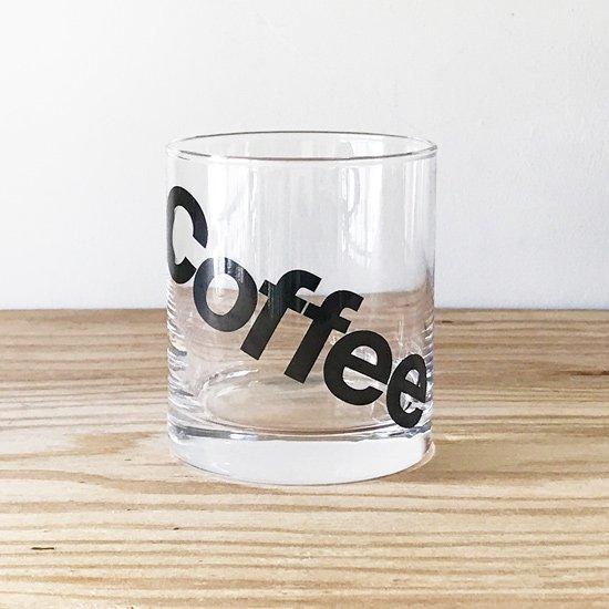 Mr. Drink / Coffee (Black)