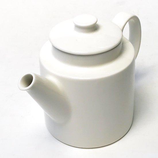 カイ・フランク がデザインをした ティーマ のコーヒポット