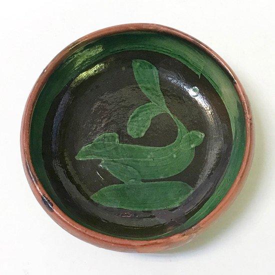 Other Art Pottery Art Pottery Bowl Pottery, Porcelain & Glass