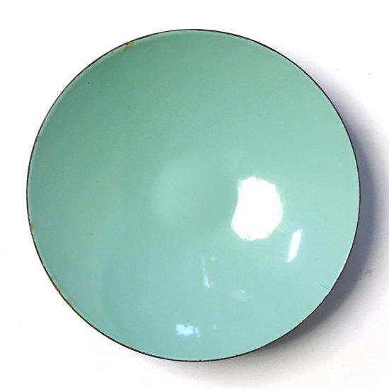 1953年にデザインされたKRENITボウル 美しい色彩とフォルム