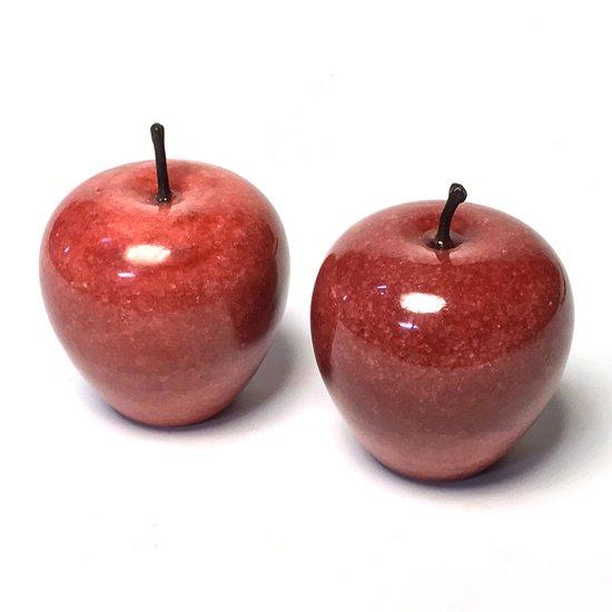 天然素材を使用しているため、色味や模様など一点一点異なります