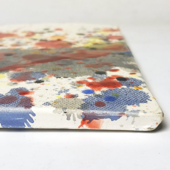 Echo Park Pottery: Tile
