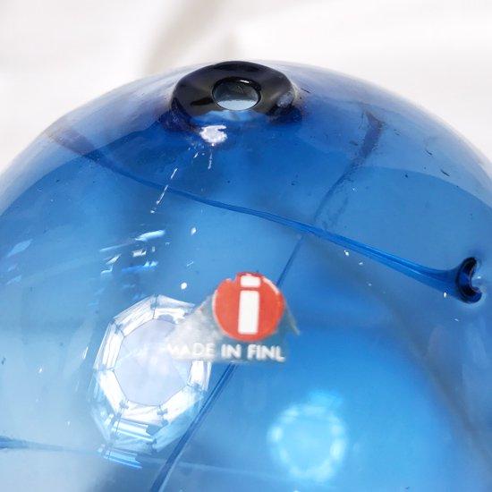 1960年にTimo Sarpaneva によってデザインされたアート作品「Sun Ball」