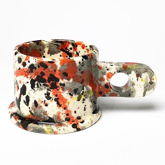 Echo Park Pottery: Mug