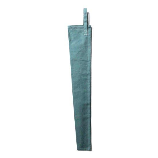 Swimsuit Department オリジナルの傘のためのバッグ「Umbrella Bag」