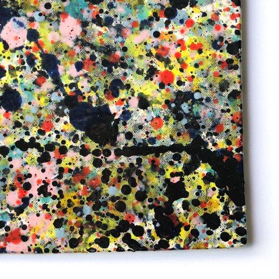 Echo Park Pottery: Tile