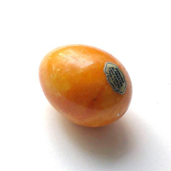 カラー:「オレンジ」