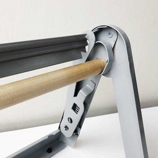 ULINE : Paper Cutter