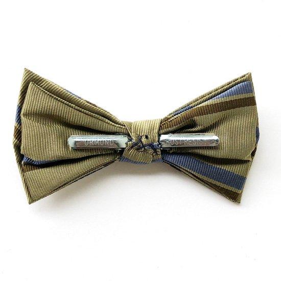 Vintage Accessories: Bowtie