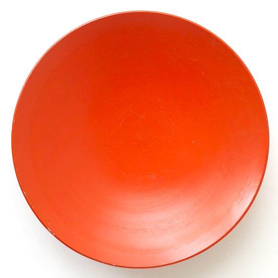 Vintage Pottery: Large Bowl / Japan