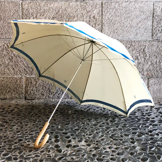 Vintage Miscellaneous: Umbrella / USA