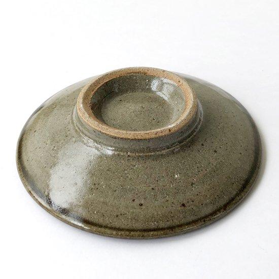民藝と強いつながりを持つ 益子焼 のカップ & ソーサー