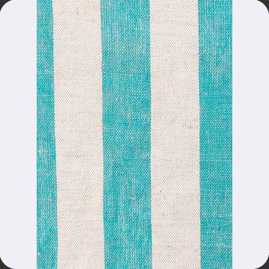 Deck Towel:Coen/Made in New York from Irish linen