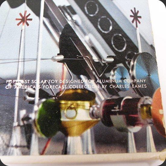 ヴィンテージアイテム:ビリー・ミューアのアルバム Supersonic Guitars