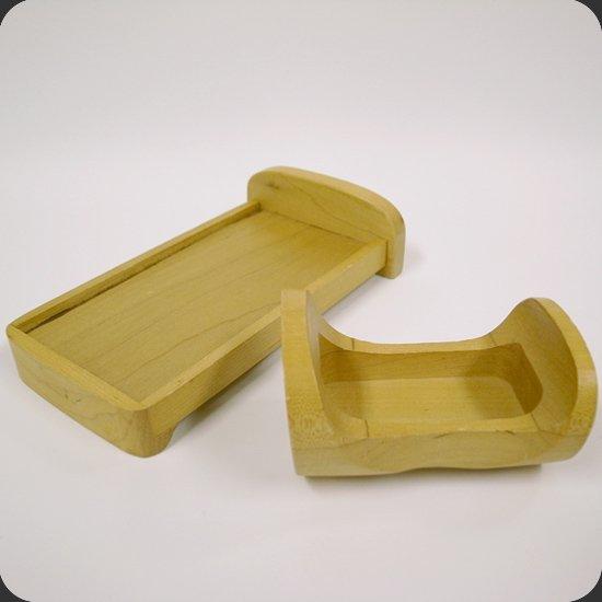 ヴィンテージアイテム:Antonio VitaliデザインのCreative Playthings社製ベッドルームセット