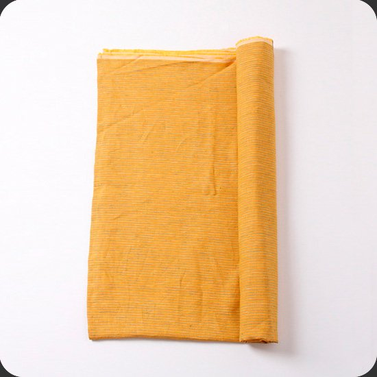 Deck Towel:Kees/Made in New York from Czech linen