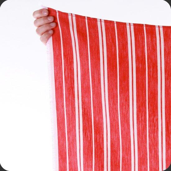 Deck Towel:Norbert/Made in New York