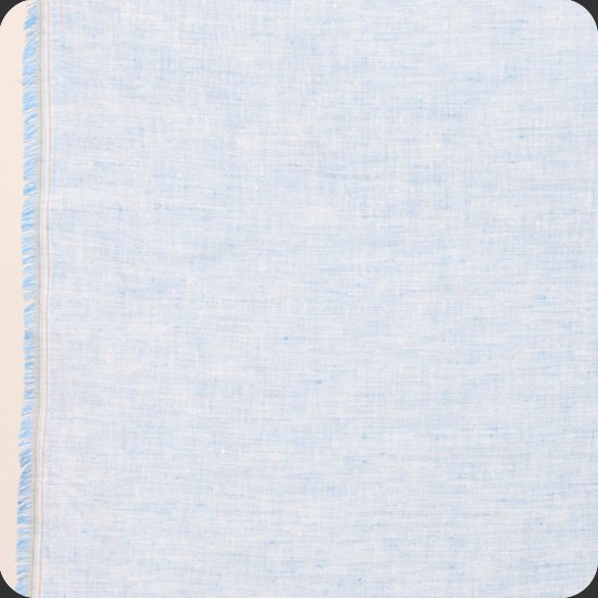 Deck Towel:Gilles/Made in New York from Irish linen