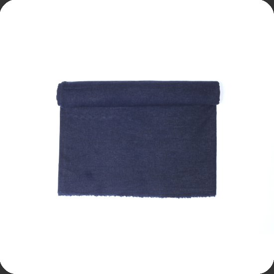 Deck Towel:Rens/Made in New York from Irish linen