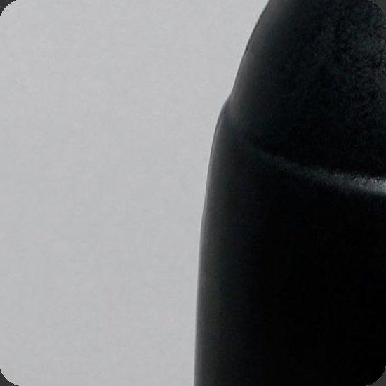 Portland Growler Co.:The Loop / Matte Black