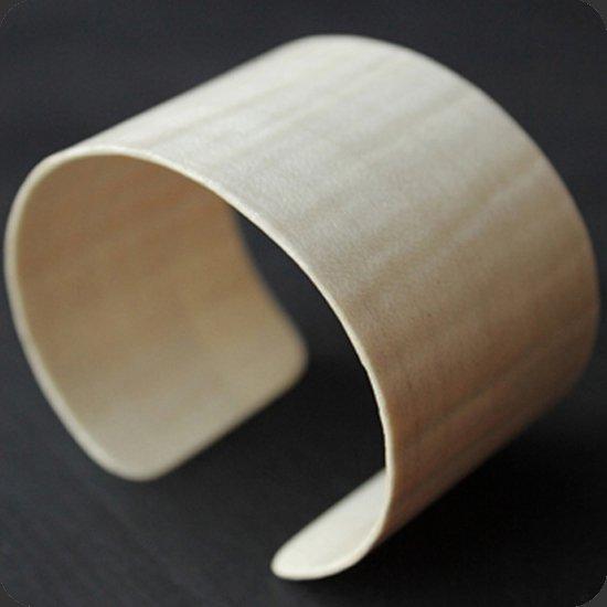 MAY Furniture Co./ブレスレット