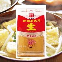 【カネヨ/かねよ】 麦 味噌 やまぶき 1kg 【麦味噌 やまぶき 九州 鹿児島 醤油 味噌 しょうゆ みそ】