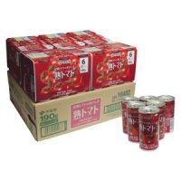熟 トマト ジュース 190g 30缶 入り 【ギフト 九州 全国 特産品】