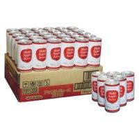 アップル 100% ジュース 190g 30缶 入り 【ギフト 九州 全国 特産品】